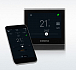 src_RDS110_Smart-Thermostat.jpg